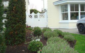 Garden Design img 1