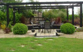 Garden Design img 10
