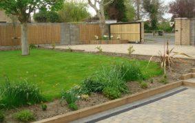 Garden Design img 11