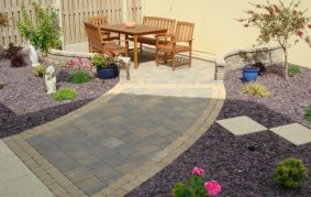Garden Design img 13