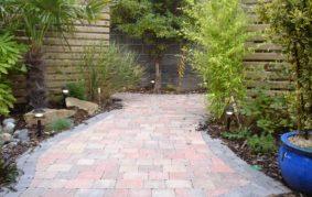 Garden Design img 16