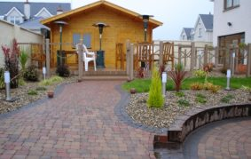 Garden Design img 18