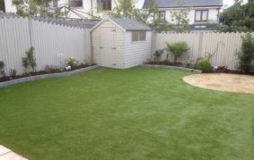 garden-design-img-19