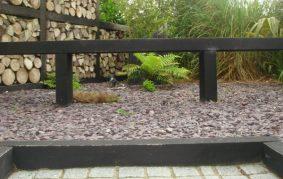 Garden Design img 2