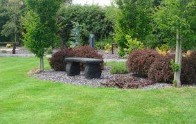 Garden Design img 6