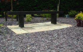 Garden Design img 7