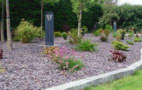 Garden Design img 8