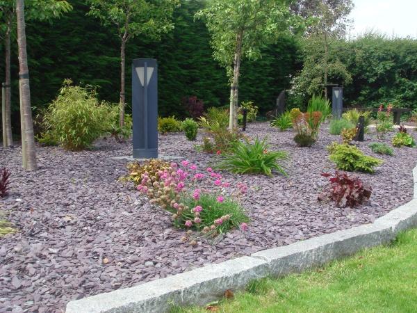 Garden Design Rush Swords Balbriggan Lusk Skerries Landscaping Garden De