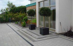 Garden Design img 9