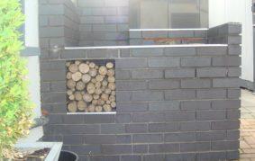 Stone wall img 10