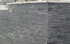 Stone wall img 11