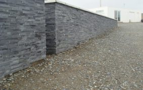 Stone wall img 12