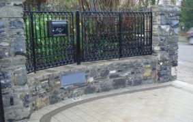 Stone wall img 2