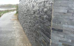 Stone wall img 4