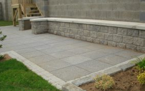 Stone wall img 6