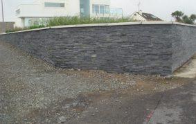 Stone wall img 7