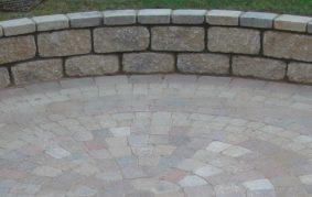 Stone wall img 8