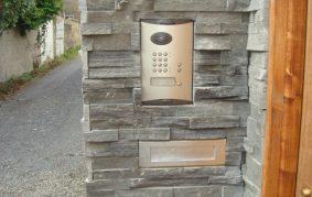 Stone wall img 9